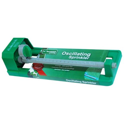 oscillating-sprinkler-with-36-settings-quick-and-easy-watering-system