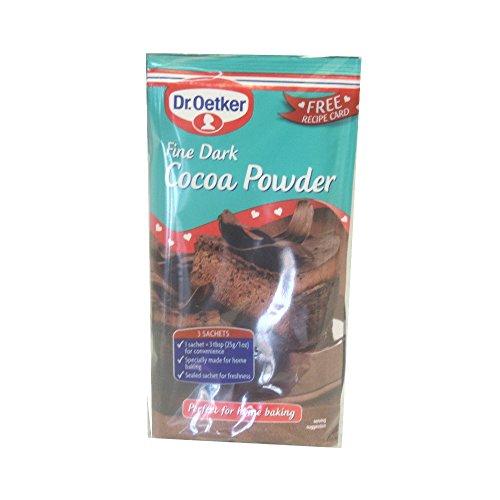 dr-oetker-home-baking-baking-ingredients-fine-dark-cocoa-powder-3-x-25g