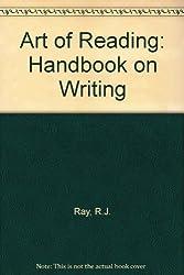 Art of Reading: Handbook on Writing