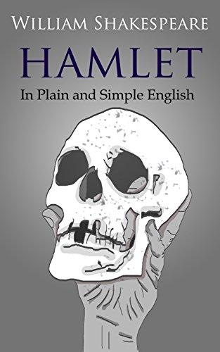 HAMLET MODERN ENGLISH EPUB DOWNLOAD