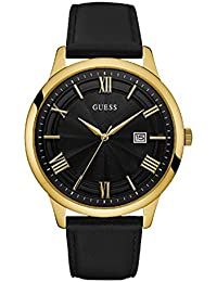 Guess Herren-Armbanduhr W0972G2