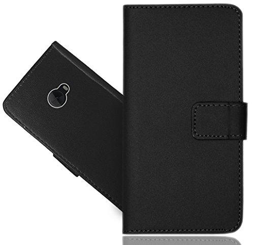 Xiaomi Mi Note 2 Handy Tasche, FoneExpert® Wallet Case Flip Cover Hüllen Etui Hülle Ledertasche Lederhülle Schutzhülle Für Xiaomi Mi Note 2