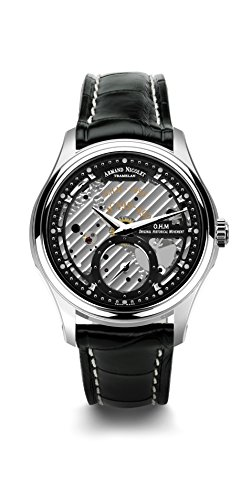armand-nicolet-14small-second-limited-edition-a750aaa-p713nr2