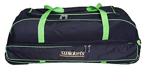 Individual Cricket Kit Bag