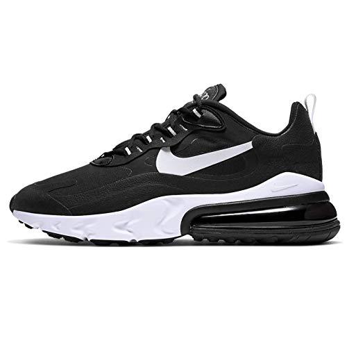 Sneaker Nike Nike Air MAX 270 React (Punk Rock)