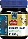 Best Miele di Manuka - Manuka Health - MGO 400+ Manuka Honey Review
