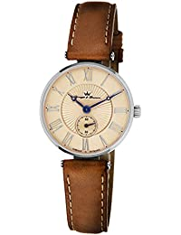 Reloj YONGER&BRESSON para Mujer DCC 076/ES14