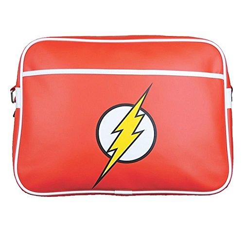 the-flash-logo-shoulder-bag
