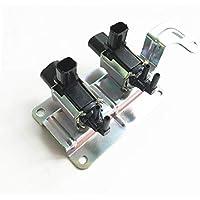 Vacío Válvula de Solenoide Consumo Colector Corredor Controlar Ajuste por Focus C Max/Mondeo/