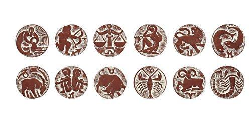 giessformen-tierkreiszeichen-12-motive-sternzeichen