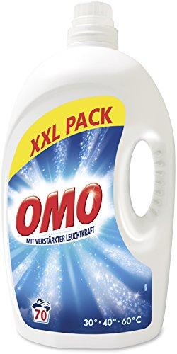 omo-flussig-universal-waschmittel-2-x-50-xxl-fl