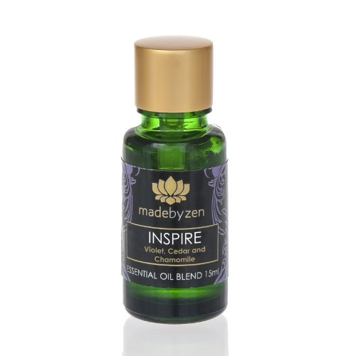 inspire-purity-range-scented-essential-oil-made-by-zen