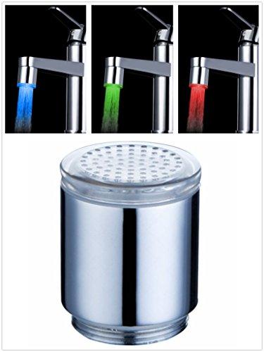 bloomwin-diametro-28mm-lampada-a-led-idraulica-per-lavandino-colore-cambia-con-temperatura-senza-ene
