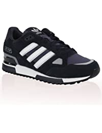 Adidas Neo Keilabsatz