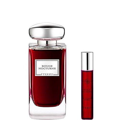 Rouge nocturne par by Terry Eau de parfum 100 ml + Eau de parfum Mini 8.5 ml 100 ml