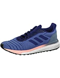 purchase cheap 48f57 01f7f adidas Solar Drive W Chaussures de Fitness Femme