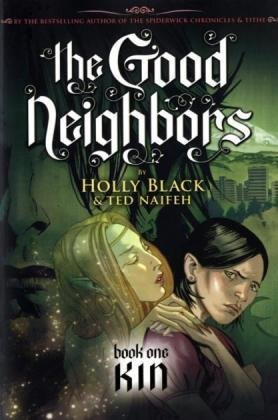 kin-good-neighbors-paperback