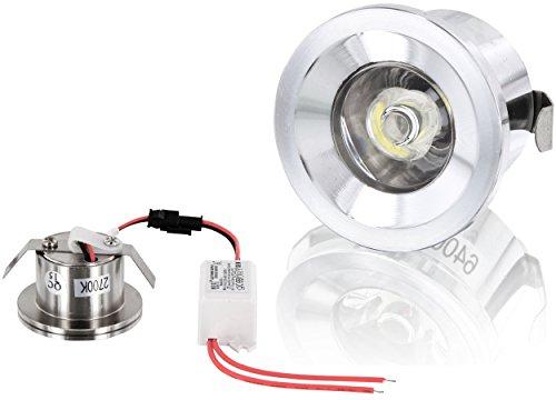 mini-in-alluminio-faretto-da-incasso-1-w-80lm-incl-trasformatore-cromo-lucido-bianco-caldo-2700-k