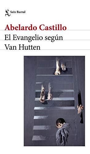 El Evangelio Según Van Hutten