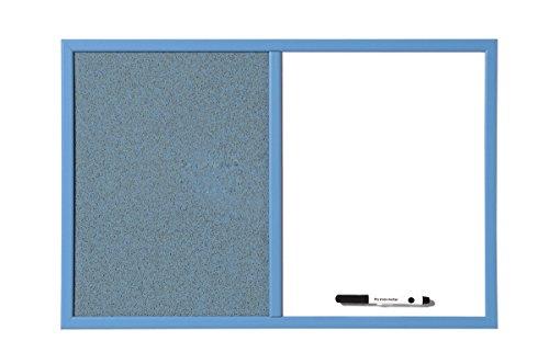 bi-silque-mx03439471-schulkalender-auf-kombitafel-22-mm-dicker-mdf-rahmen-lackierter-stahl-kork-60-x