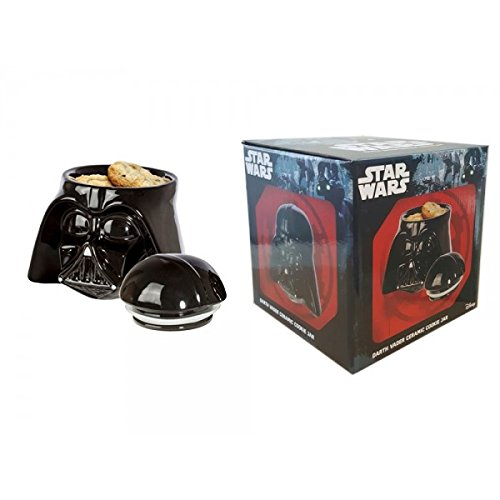 star-wars-darth-vader-cookie-jar-keramik-schwarz