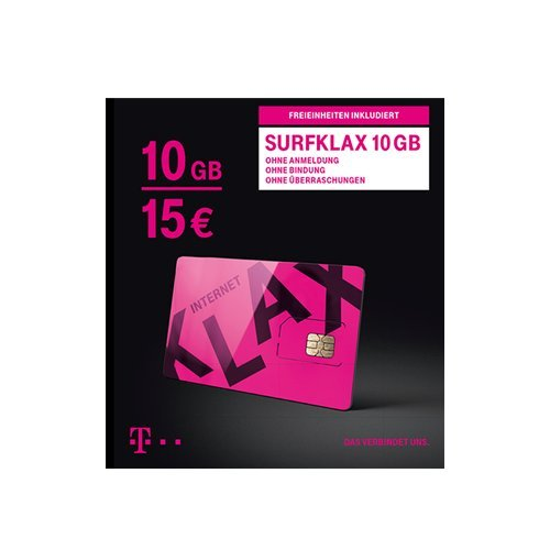 t-mobile-surfklax-10gb-internet-starter-paket-ohne-bindung