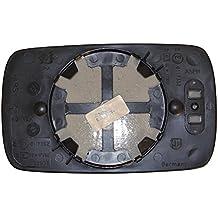 Magneti Marelli 51168250437 Vetro Specchio Sinistra