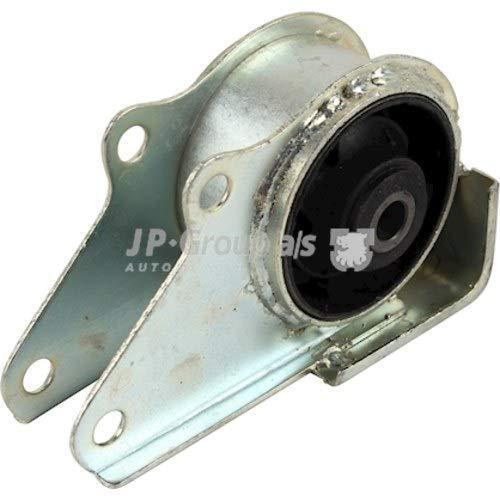 JP Group Lagerung Motor Motoraufhängung Aufhängung 4117901400