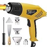 ginour-pistola-ad-aria-calda-2000w-230v-pistola-t