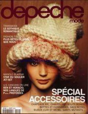depeche-mode-no-152-du-01-10-2001-transmode-le-gothique-romantique-manolo-blahnik-us-cancans-on-line
