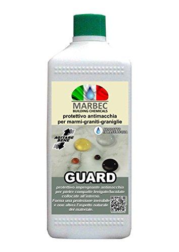 marbec-guard-impragnierung-stein-granit-marmor-und-kornungen-kompakte-und-wenig-einlagen-1lt