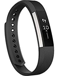 Fitbit Alta Bracelet pour fitness
