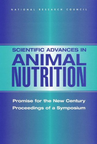 scientific-advances-in-animal-nutrition-promise-for-the-new-century-proceedings-of-a-symposium-compa