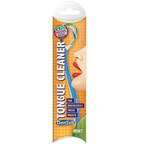 dentek-tongue-cleaner-1-ea-sku-hd-1752484-by-dentek