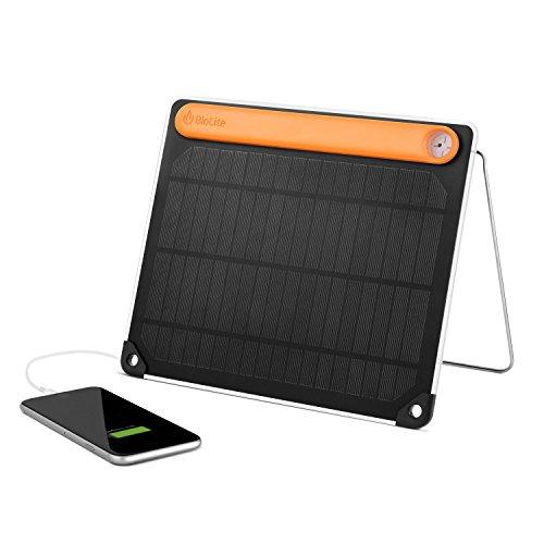 biolite-solar-slate-5-plus-panel-black