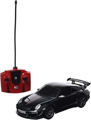 MGM 090813-Ferngesteuertes Auto Porsche 911-zufällige Farbauswahl