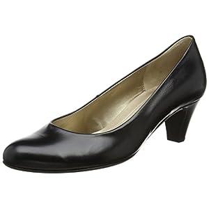 Gabor Damen Langschaft Stiefel