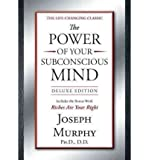 (The Power of Your Subconscious Mind) By Joseph Murphy (Author) Hardcover on (Dec , 2011) - Joseph Murphy