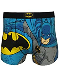 **Great Value** Mens 2pk Cartoon Character Lucky Dip Boxer Shorts