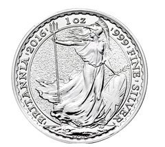 2016-one-ounce-silver-britannia-by-2016-britannia