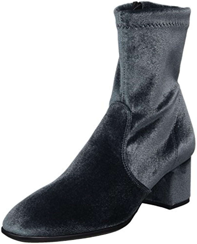 NR RAPISARDI Damen F901 Stiefel  2018 Letztes Modell  Mode Schuhe Billig Online-Verkauf