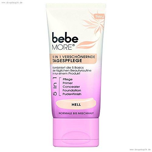 bebe-more-5in1-verschonernde-tagespflege-hell-50ml
