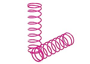 """Traxxas 3758 """"Front Spring Model Car Parts"""
