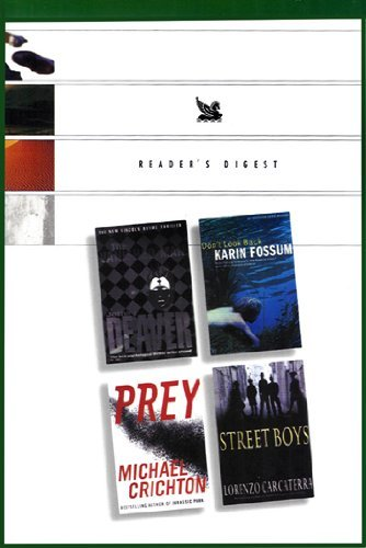 readers-digest-condensed-books-the-vanished-man-dont-look-back-prey-street-boys