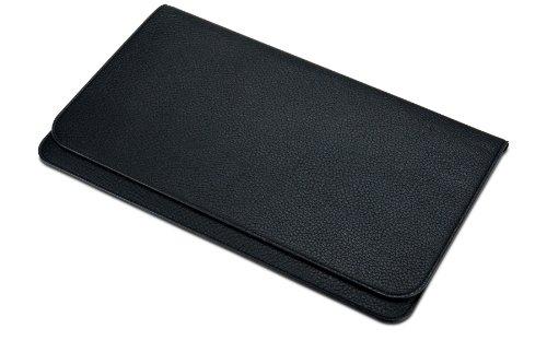 Samsung AA-BS6N11B/E Ledertasche für ATIV Tablet-PC 29,5 cm (11,6 Zoll) - Samsung Smart 500t Pc