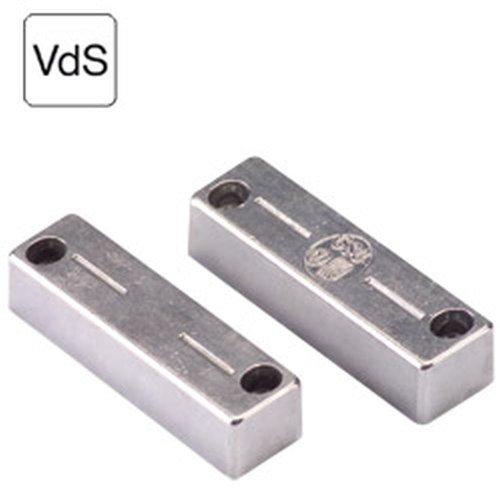 Öffnungsmelder für Stahltüren - Sonstige Produkte