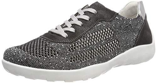 Remonte R7023 Sneaker,