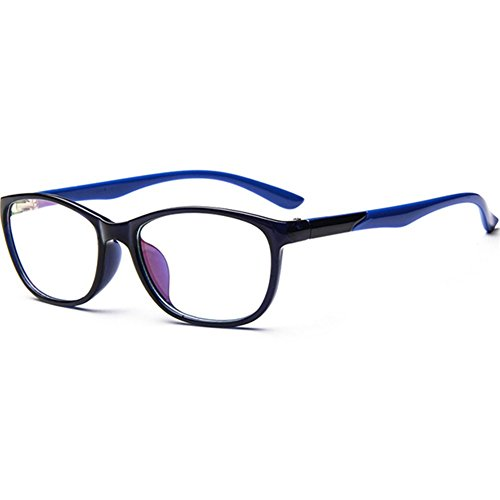 z-p-unisex-wayfarer-fashion-new-style-retro-uv400-clear-lens-glasses
