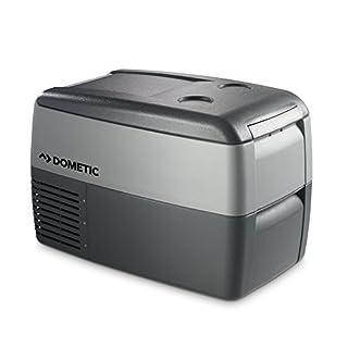 DOMETIC WAECO 9105303458 CoolFreeze CDF 36 Kühl und Gefrierbox, 12/24 Volt DC