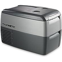 Dometic CDF-36 31 Litre Portable Compressor Fridge Freezer, 12 V/24 V